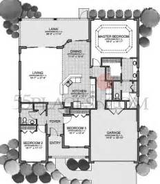 aspen floorplan 1921 sq ft the villages 174 55places com