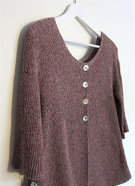 pattern cardigan knitting knitting sweater patterns and stitches on pinterest