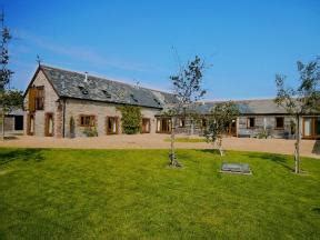 Sherborne Cottages by Self Catering Cottage In Dorset Sherborne Cottage