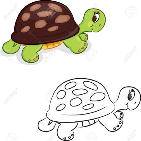 imagenes de la familia trackid sp 006 imagenes de animales para colorear los mejores dibujos