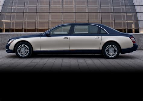 small engine maintenance and repair 2010 maybach 62 spare parts catalogs maybach 62 history photos on better parts ltd