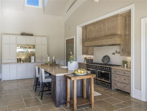 french oak kitchen cabinets winda 7 furniture french oak kitchen cabinets winda 7 furniture