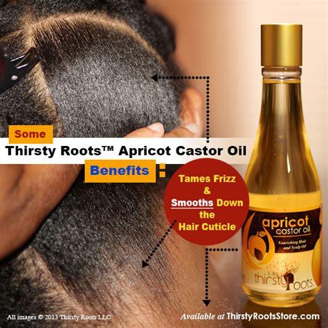 hair growth stimulants for women oil hair growth stimulants for women oil amazon com