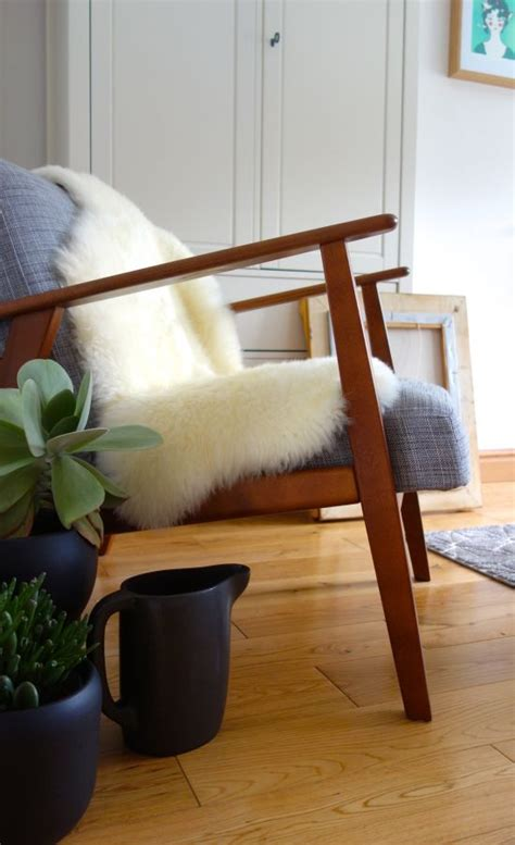 ikea sheepskin the 25 best ikea sheepskin ideas on pinterest ikea sheepskin rug white sheepskin rug and