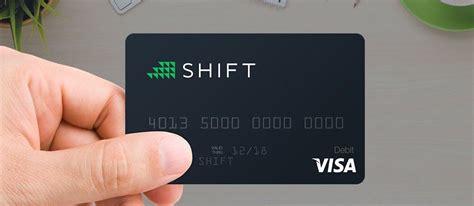 bitcoin debit cards learn     bitcoin debit card   spending