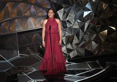 film transgender oscar oscars daniela vega the chilean transgender actress who