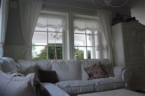 gardinen dekorationsvorschläge wohnzimmer villajenal was ist eigentlich geworden aus