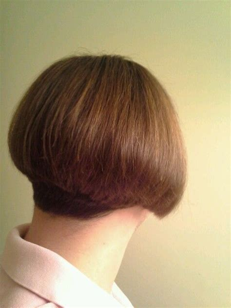 stacked angled bob images best 25 stacked inverted bob ideas on pinterest