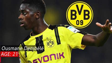 barcelona transfer 2017 fc barcelona top 10 transfer untuk musim 2017 2018 youtube