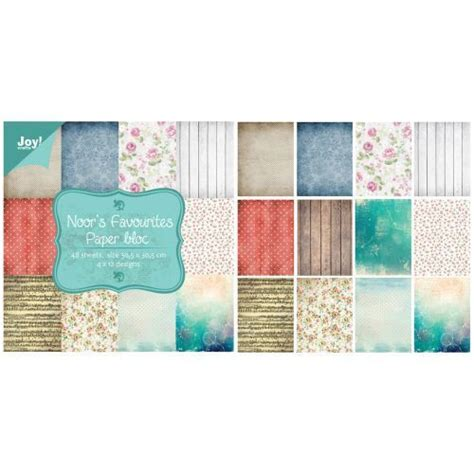 Craft Paper Pads - papiria crafts 12x12 inch paper pad noor s favourites