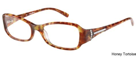 buy guess by marciano gm142 frame prescription eyeglasses