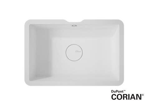 Corian Care Dupont Corian Corian 174 Energy 7720 Counter Production Ltd