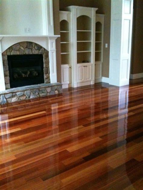 lovell s hardwood flooring fort ky 41075