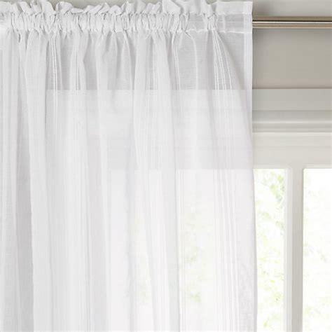 john lewis curtains ready made cream voile curtains john lewis curtain menzilperde net