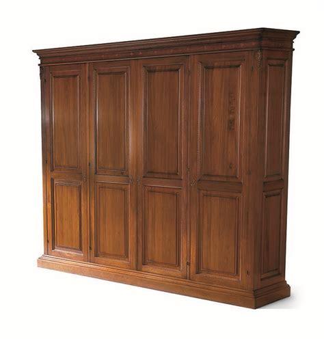 armadio quattro ante armadio quattro ante intarsio 1476v2 w bakokko