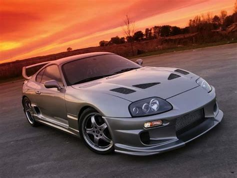 Toyota Supra 2010 Cars Coming Soon Gt Toyota Supra Trademarked A Lighter