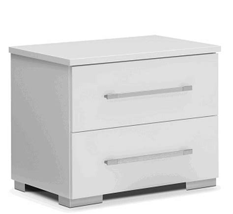 white bedroom nightstands 8 modern nightstands for your bedroom cute furniture