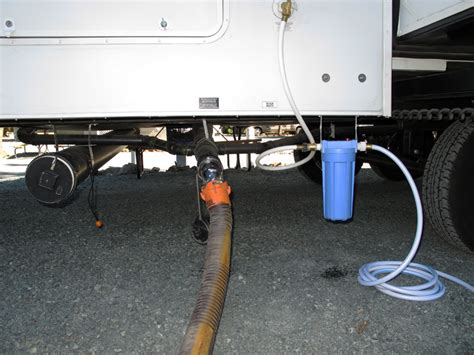 How Does Rv Plumbing Work by Sam Club Open Roads Forum From Pop Up To Beat