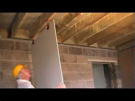 how to hang a bathroom mirror on drywall 25 best ideas about plasterboard fixings on pinterest