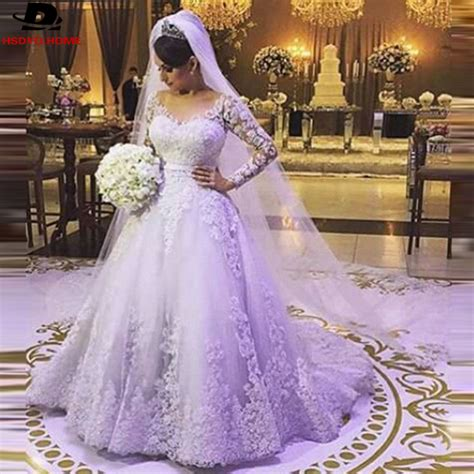 Purple Wedding Dress by Compare Prices On Purple Wedding Gown Shopping Buy