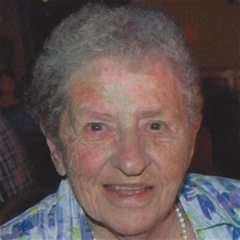 shirley gray obituary yorktown heights new york