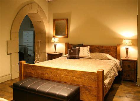 cómo decorar una recámara matrimonial dise 241 os de interiores de habitaciones matrimoniales