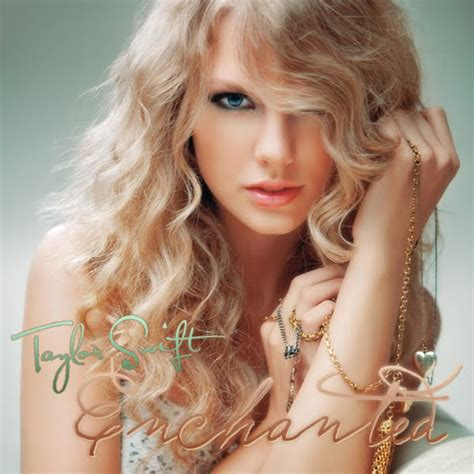 download mp3 gratis taylor swift gorgeous taylor swift eyes open mp3