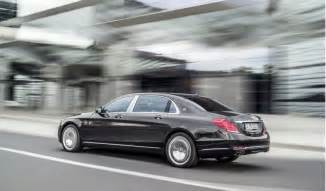 Mercedes S Price 2016 Mercedes S550 Price 2017 2018 Best Cars Reviews
