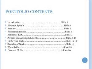 resume list of accomplishments cheyenne comer s career portfolio