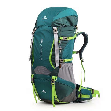 Cr Mt868 Bag Accessories Professional - large 70l new maleroads professional climbing bags
