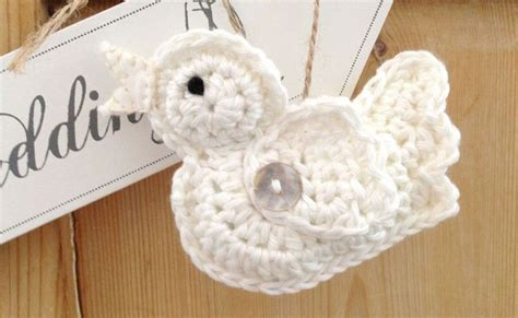wedding gift knitting patterns 25 best ideas about crochet wedding gifts on crocheting baby blanket crochet and