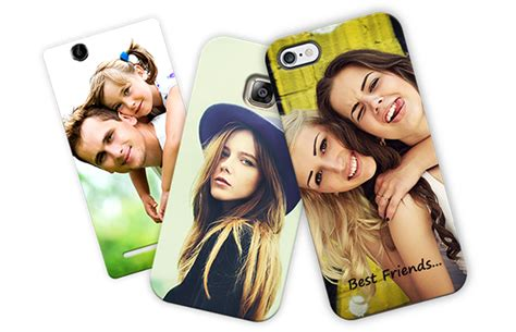 phone cover design your own india custom phone cases india make your own personalized mobile