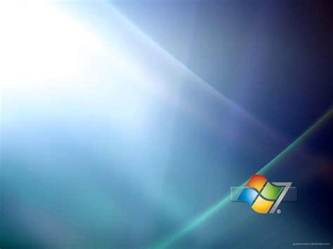 Wallpaper For Your Windows | window 7 hd wallpaper hd wallpapers of windows 7