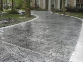 home grey sted concrete in concrete floor style the