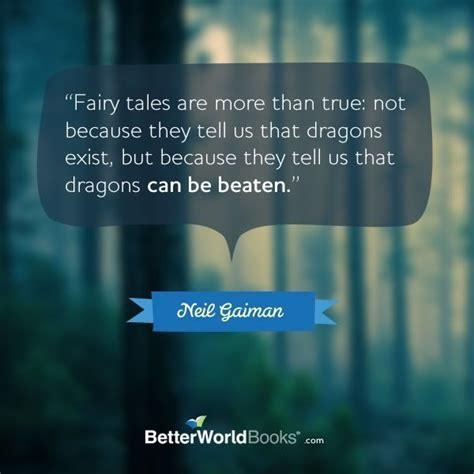 Goodreads Quotes Neil Gaiman Quotes Goodreads Quotesgram