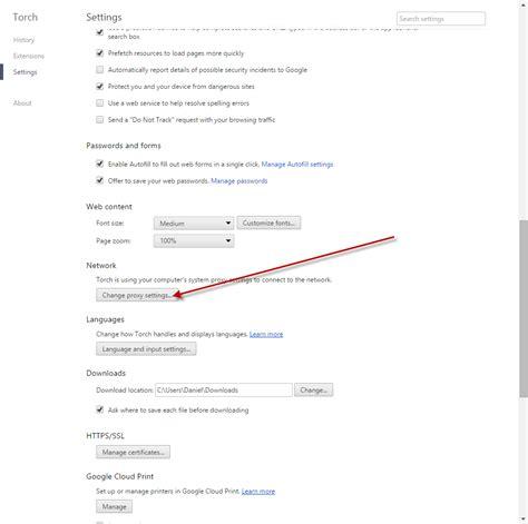 administrative resume description experience resume format make a badass resume school