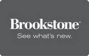 buy gift cards discounted gift cards up to 35 cardcash - Brookstone Gift Card Discount