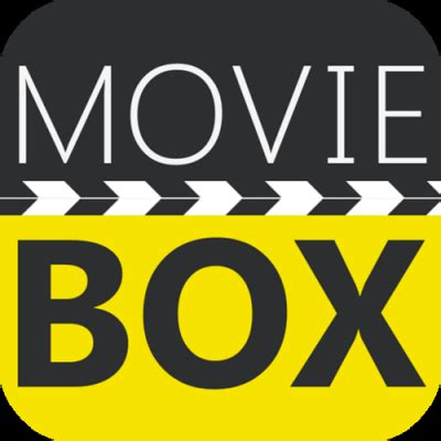 moviebox android free showbox alternative for iphone tablets android