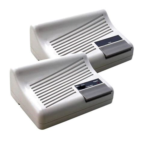interphone bureau dispositif de communication interphone 224 2 voies filaire