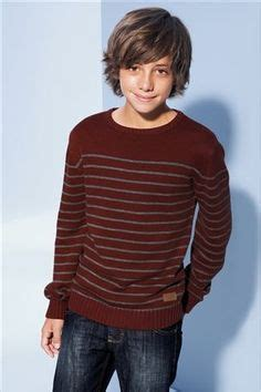 cute 12 year old italian boy with long hair 1000 ideas about boys long hair on pinterest toddler