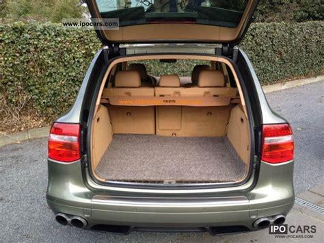 2008 porsche cayenne tips activeluftfed navi sports seats