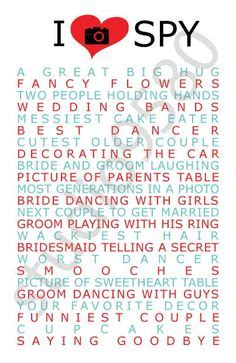 wedding scavenger hunt card templates wedding photo scavenger hunt cards template the o jays
