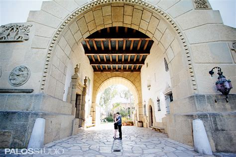 Santa Barbara Court Search Santa Barbara Courthouse Engagement Session