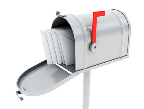 mailbox for the supreme court s mailbox rule and timely filing of briefs