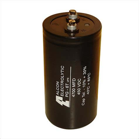 is capacitor used in dc power capacitors ht power capacitors supplier power capacitors supplier distributor rajdhani