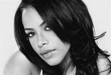 aaliyah rock the boat not on itunes aaliyah rip countdown of top rap collaborations hype