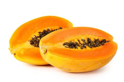 si鑒e du s駭at la dieta de la papaya para reducir abdomen en 10 d 237 as