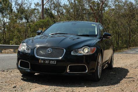 2010 jaguar xf r jaguar xf r review road test caradvice