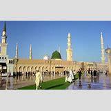Beautiful Allah Muhammad Wallpaper | 800 x 494 jpeg 78kB