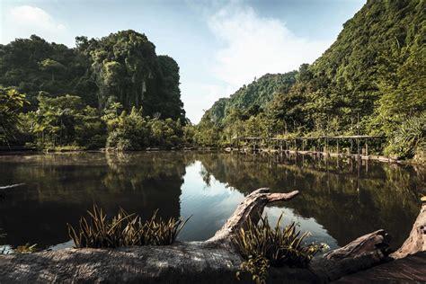 imagenes ocultas del mundo malasia riquezas ocultas